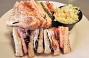clubhouse-sandwich