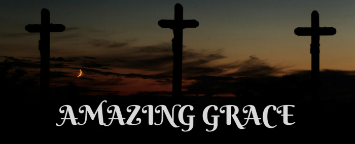 2-website-amazing-grace